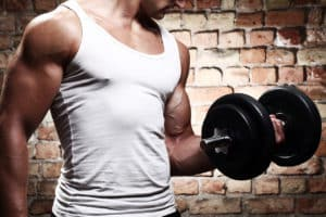 strength training, weight lifting, metabolism, food