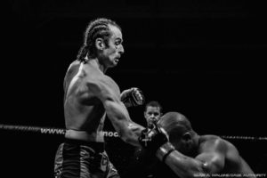 boxing, uppercut, steve hess, mixed martial arts, self defense, jiu jitsu, bjj, fitness, dallas tx, wrestler, striking