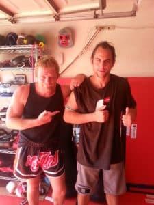Mauy Thai, MMA, martial arts, brazilian jiu jitsu, boxing, kickboxing