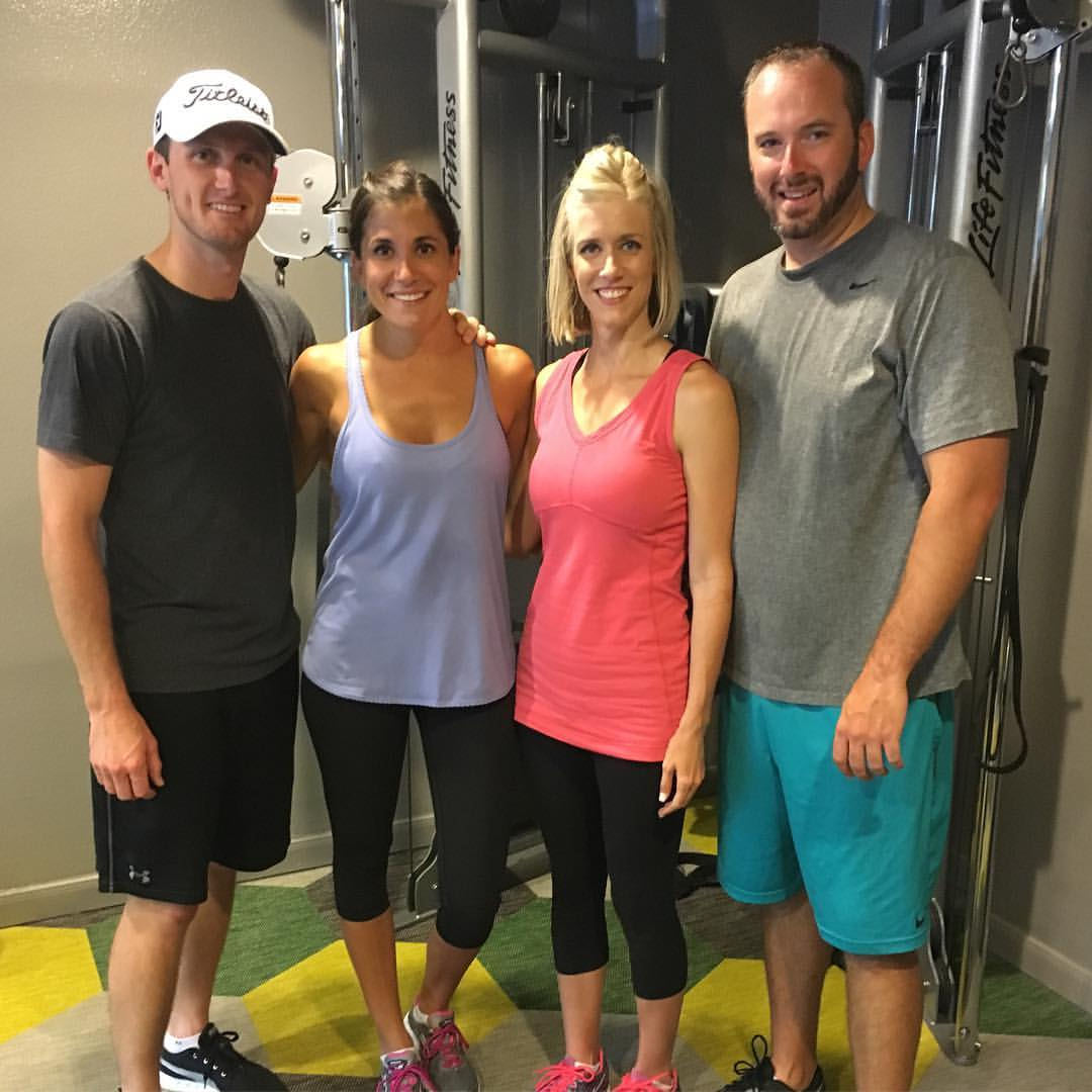 group training, dallas tx, dallas boot camp, fitness, nutrition, mma, group trainer