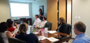 dallas tx, corporate events, corporate self defense seminars, martial arts, awareness, corporate liability