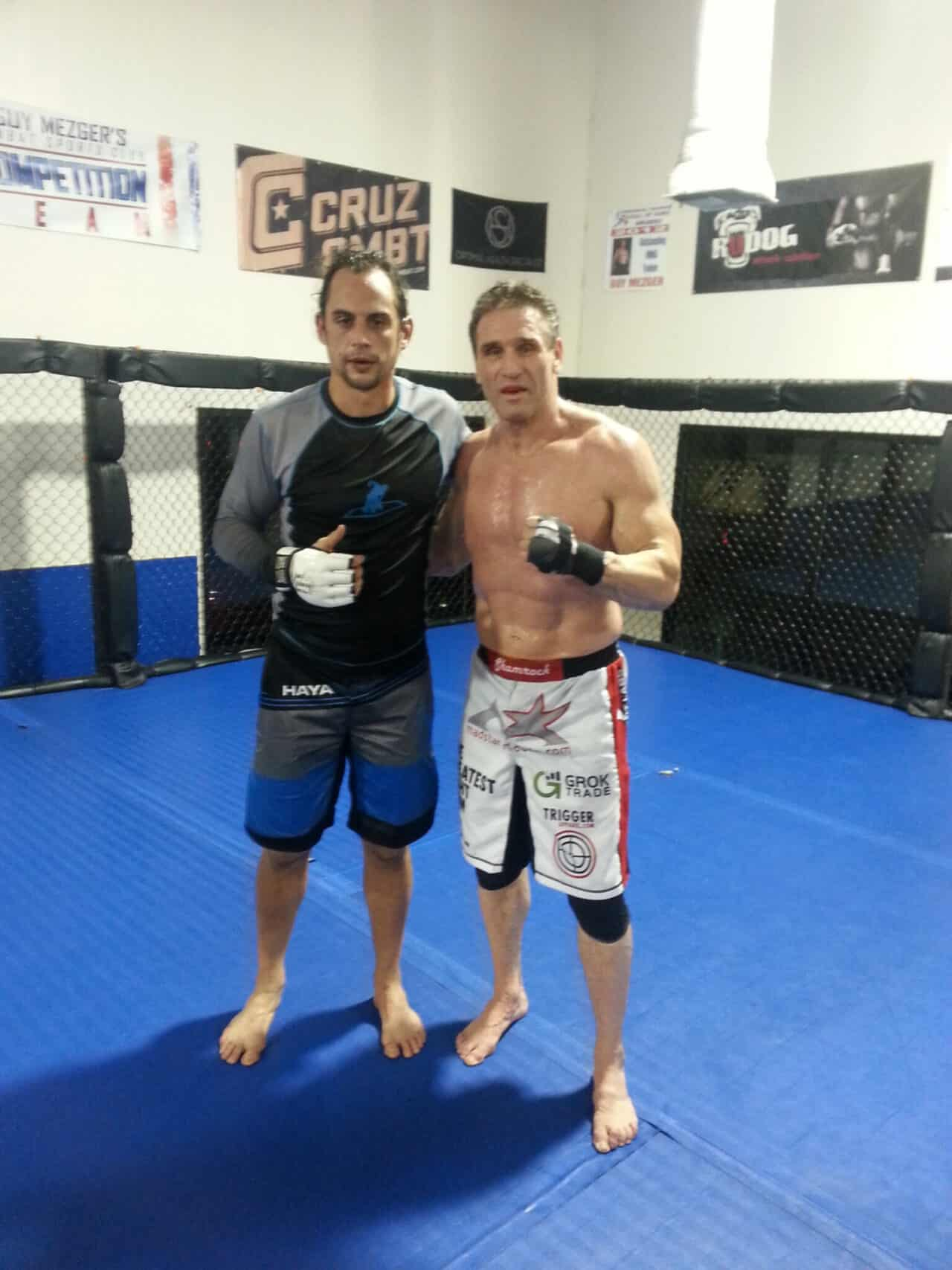 mixed martial arts, Joyce Gracie, mma, fighting, brazilian jiu jitsu